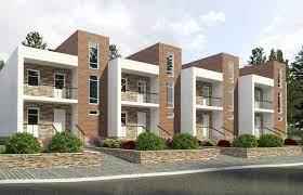 Photo of Малоэтажное строительство, проекты
