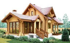 Photo of Строительство деревянных домов